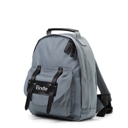 Elodie Backpack MINI™ Tender Blue