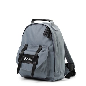Image of Elodie Backpack MINI™ Tender Blue One Size (1479178)