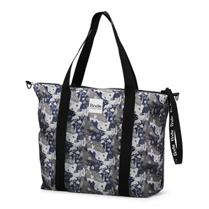Image of Elodie Soft Changing Bag Rebel Poodle One Size (1479171)