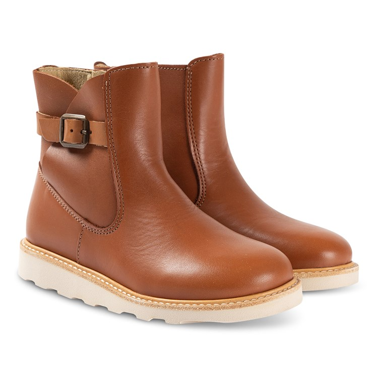 Younger Boys Boots | High Tops & Chelsea Boots | Next UK