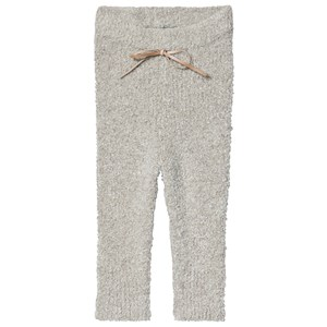 Image of búho Jess Baby Terry Leggings Ecru 12 mdr (1441512)