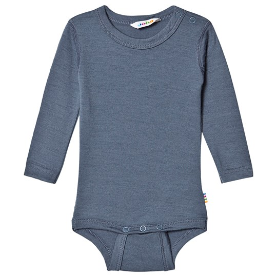 Joha Baby Body Blue China Blue