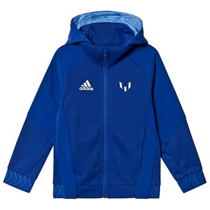 adidas Performance Babyshop.no