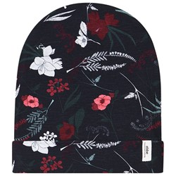 ebbe Kids Santo Hat Flower Print