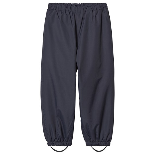 Wheat Jay Ski Pants Navy Navy
