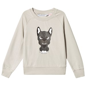 Image of Tao&friends Dog Sweater Beige 80/86 cm (1427087)