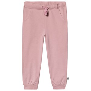 Image of A Happy Brand Baby Pants Rose 50/56 cm (1344767)