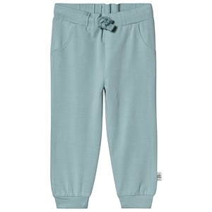 Image of A Happy Brand Baby Pants Sky Blue 74/80 cm (1344773)