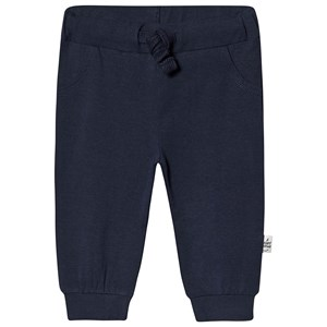 Image of A Happy Brand Baby Pants Navy Night 74/80 cm (1345143)