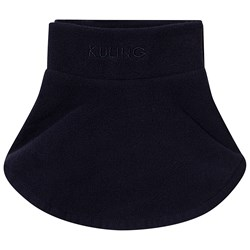 Kuling Шарф Lindvallen Scarf Classic Navy