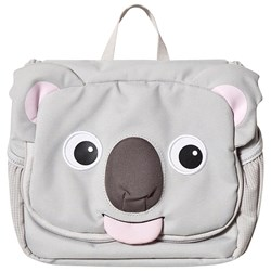 Affenzahn Toiletry Bag Karla Koala Grey
