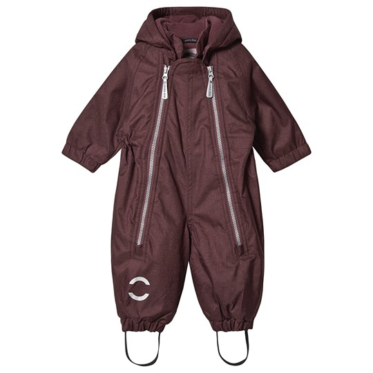 Mikk-Line Coverall Vineyard Wine Vineyard Wine