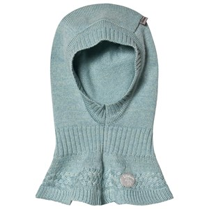 Image of Lillelam Balaclava Sea Green 40/42 cm (1462836)