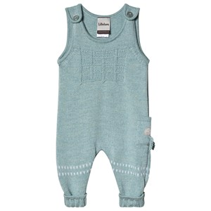 Image of Lillelam One-Piece Sea Green 68 cm (4-6 mdr) (1462810)