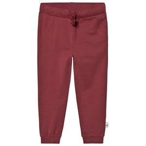 Image of A Happy Brand Baby Pants Burgundy 50/56 cm (1344751)