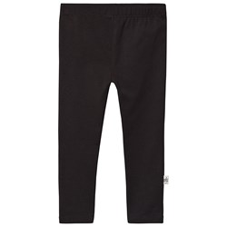 A Happy Brand Legginssit Black
