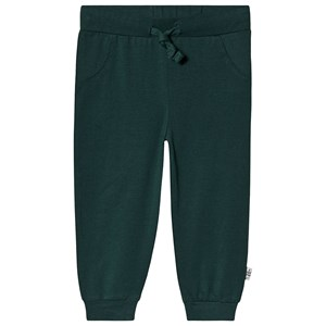 Image of A Happy Brand Baby Pants Forest Green 74/80 cm (1344761)