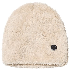 Image of One We Like Teddy Hue Sand M (50-52 cm) (1483147)