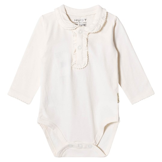 Hust&Claire Beth Baby Body Snow White Snow White