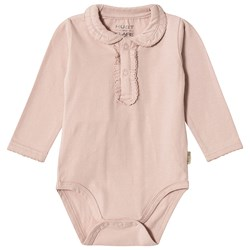 Hust&Claire Beth Baby Body Shade rose