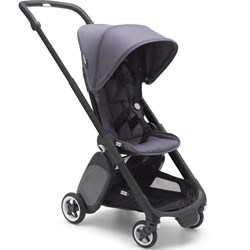 Bugaboo Ant Stroller Steel Blue Styled By You