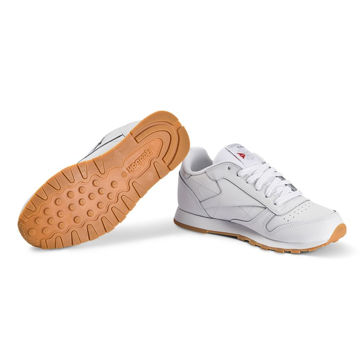 REEBOK non marking outsole tennis shoes Very comfortable