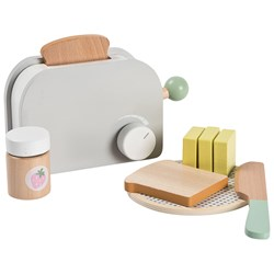 STOY Toaster Play Sæt