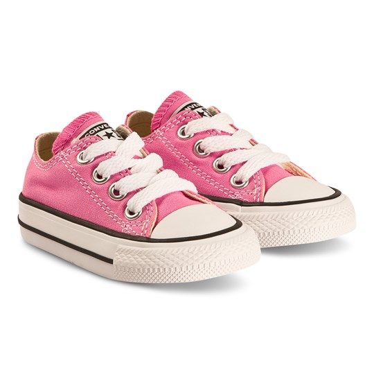 Converse Chuck Taylor Sneakers Rosa Pink