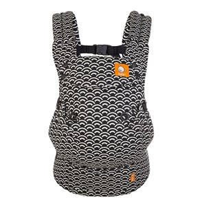 Image of Baby Tula Tula Explore Baby Carrier Tempo One Size (1395080)