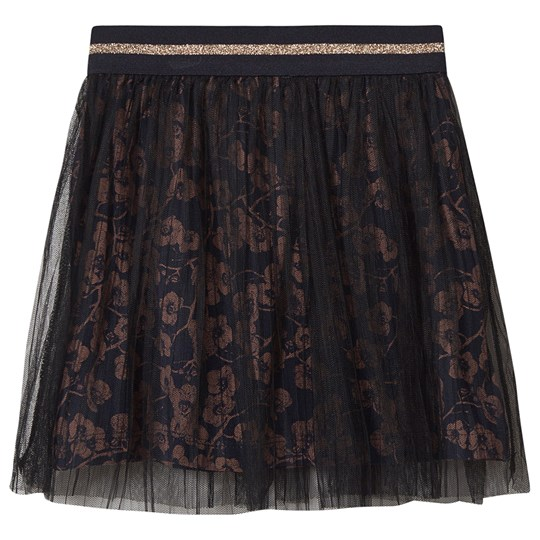 EnFant Tulle Skirt Old Rose Old Rose