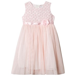 Image of MissMiniMe Kjole Pink Dream 4-6 år (1482051)