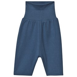 Frugi Rory Reversible Pants Rhino Ramble