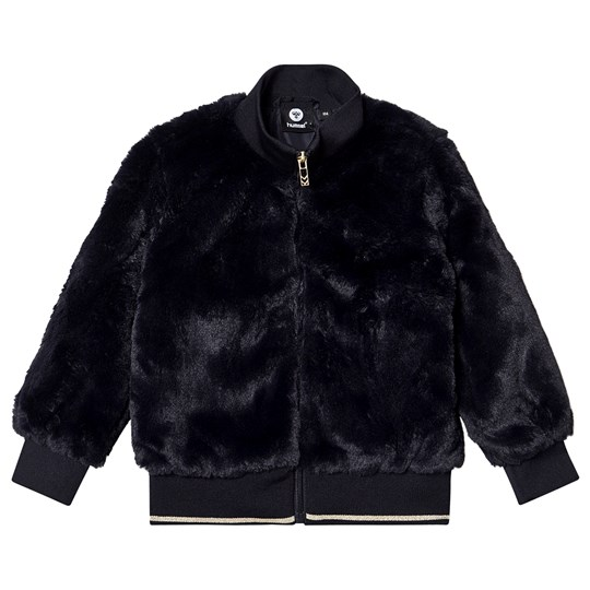 Hummel Bianca Jacket Night Sky Night Sky