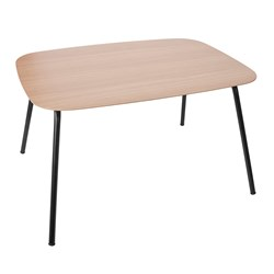 Sebra Oakee Table