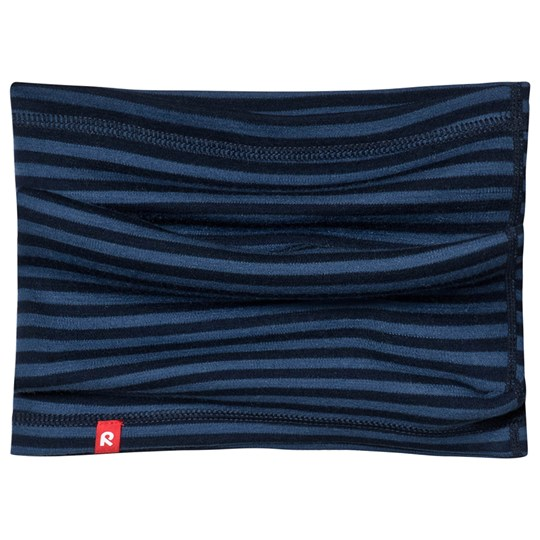 Reima Aarni Snood Navy Navy