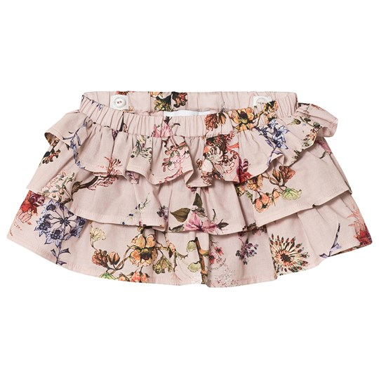 Christina Rohde Skirt Pale Rose Pale Rose