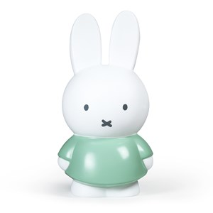 Bilde av Atelier Pierre Junior Medium Miffy Money Box Moody Green One Size