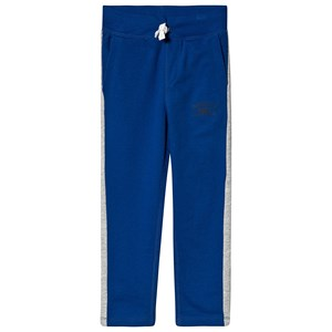 Image of GAP Slim Joggingbukser Brilliant Blue XL (12-13 år) (1481456)