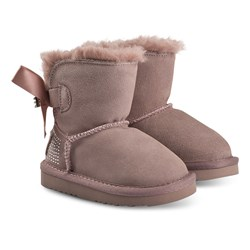 Lelli Kelly Heidi Boots Powder