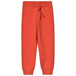 Blaou Kaboom Trousers Red Clay