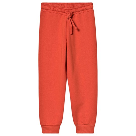 Blaou Kaboom Trousers Red Clay Red Clay