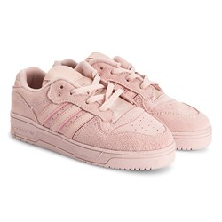 adidas Originals Rivalry Joggesko Rosa