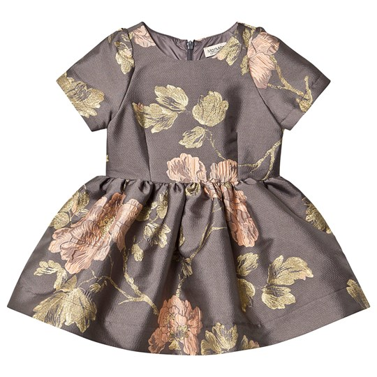 MarMar Copenhagen Doreen Dress Party Rose Party Rose