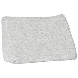 Easygrow Wedge Pillow Support