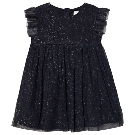Creamie Tulle Dress Total Eclipse Total Eclipse