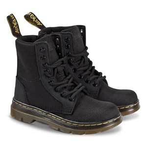 Dr. Martens Combs Støvler Sort 28 (UK 10)