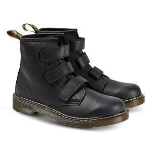 Dr. Martens 1460 Hiking Støvler Sort 24 (UK 7)