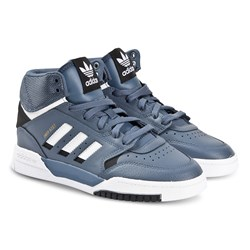 adidas Originals High-top Sneaker
