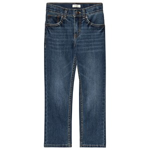 """Image of Levi""""s Kids 511 Jeans Blå 16 years' (1487686)"""