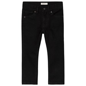 """Image of Levi""""s Kids 510 Jeans Sorte 10 years' (1487648)"""